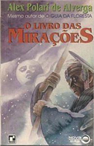 o-livro-das-miracoes