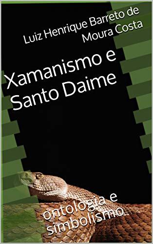 xamanismo-e-santo-daime