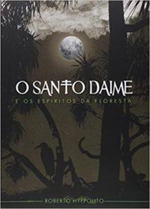 o-santo-daime-e-os-espiritos-da-floresta
