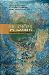 religioes-ayahuasqueiras
